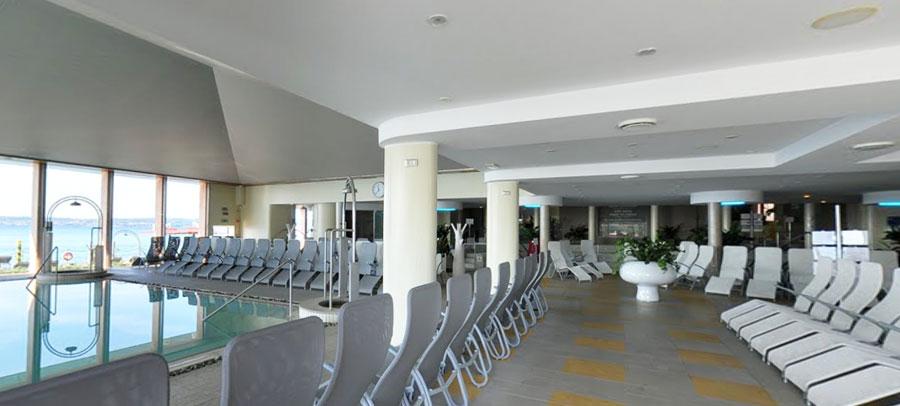 Terme di sirmione orari di apertura centri termali - Rimini terme orari piscina ...